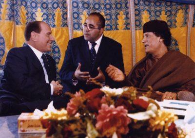 03-2008-berlusconiegheddafi