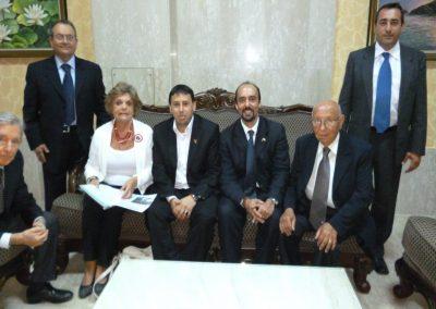 04-rit-Delegaz con eroe e console italiano di Bengasi 2011