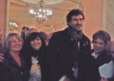 10-2009-con Marsilio