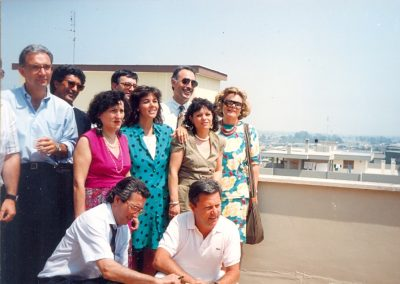 1989 (1)