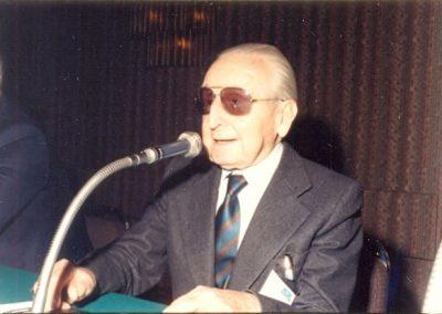Ardito Desio 1990