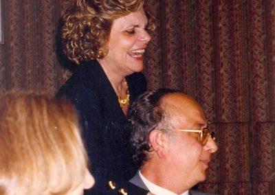 1992 (1)