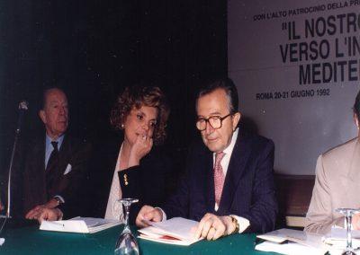 1992 (2)