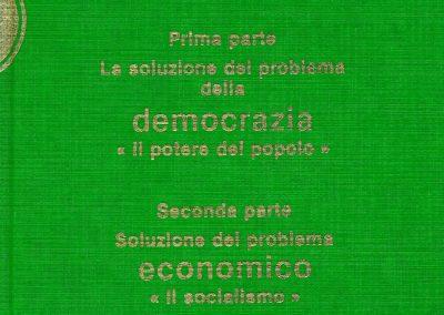 libro_verde_gheddafi