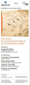 libia.newsletter.corriere