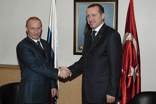 Libia, la guerra per procura tra Turchia e Russia
