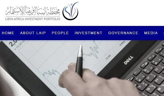 Libia, Turchia congela attività finanziarie di LIA e LAIP