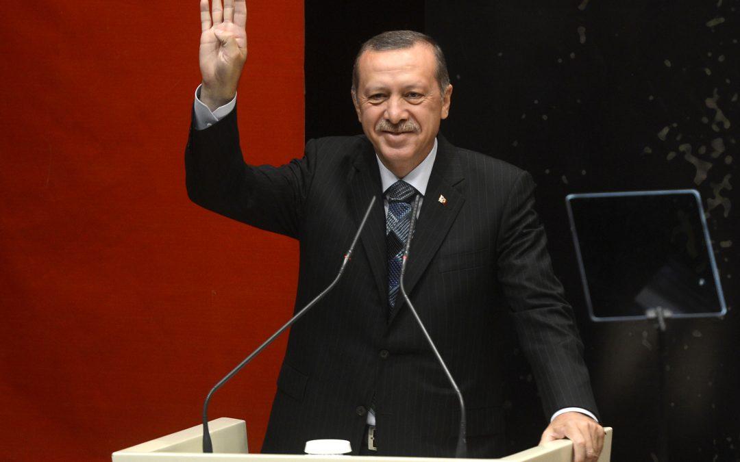 Libia, Italia e USA in partita ma c'è l'incognita Turchia