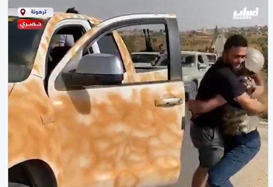 Libia, Tripoli e Tarhuna liberate. Haftar in difficoltà