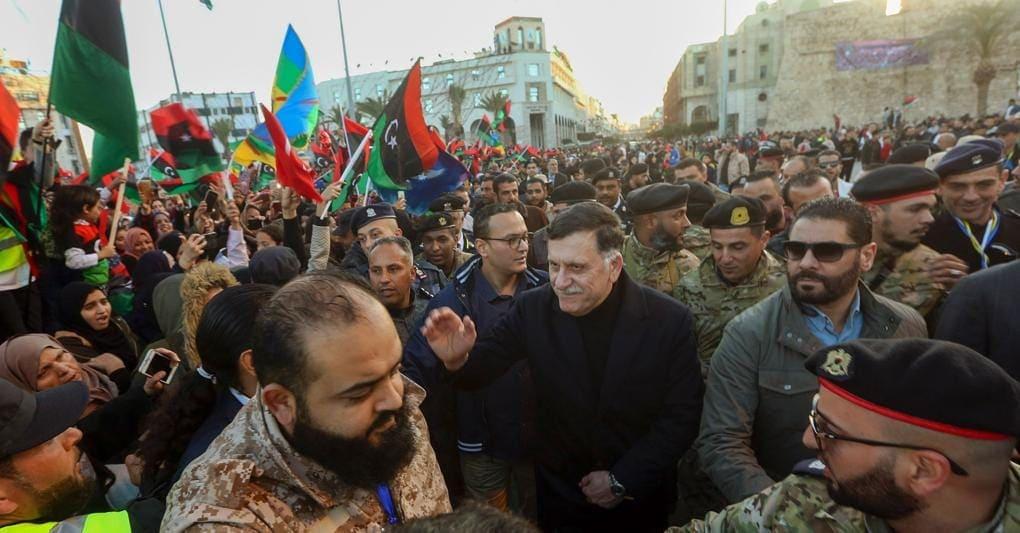 Libia, 50 anni fa la confisca dei beni. Ora Italia decisiva per il futuro del Paese
