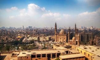 La speranza di pace in Libia passa ancora dall'Egitto