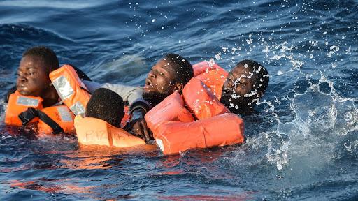 Libia. Migranti e pescherecci, l'Italia gioca di rimessa