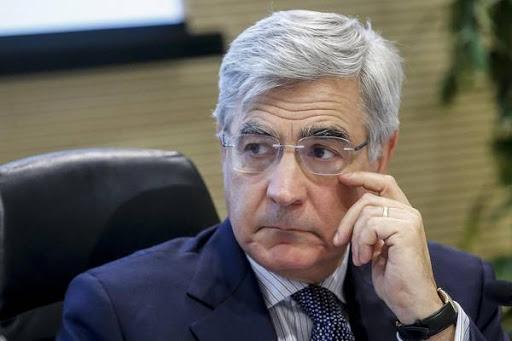 Libia, Inviato Speciale Ferrara: Contiamo sul supporto degli italiani vissuti nel Paese