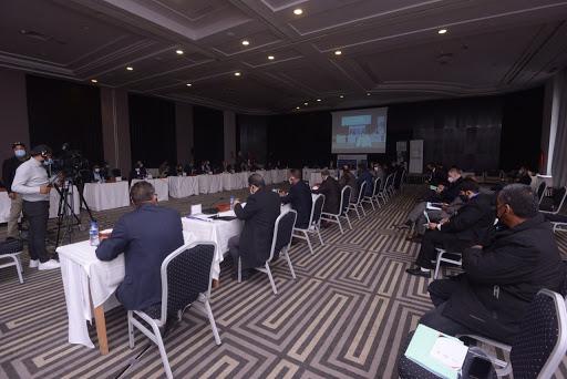 Cooperazione Italia-Libia: a Tunisi il progetto di formazione per i funzionari libici
