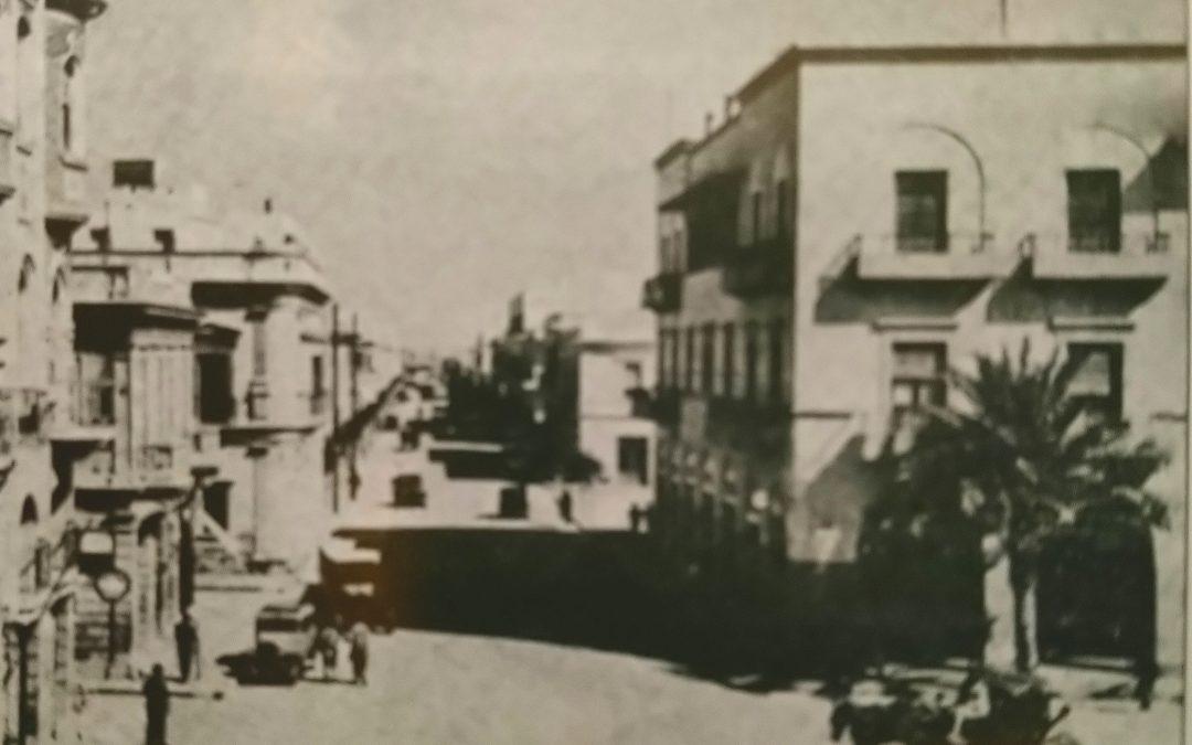 """Bengasi, riapertura Consolato rinviata per Covid. Pirrello: """"Strategia pragmatica dell'Italia"""""""