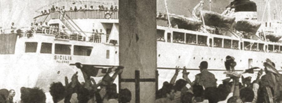 """Roncati: """"Il governo libico risarcisca gli italiani espulsi nel 1970"""""""