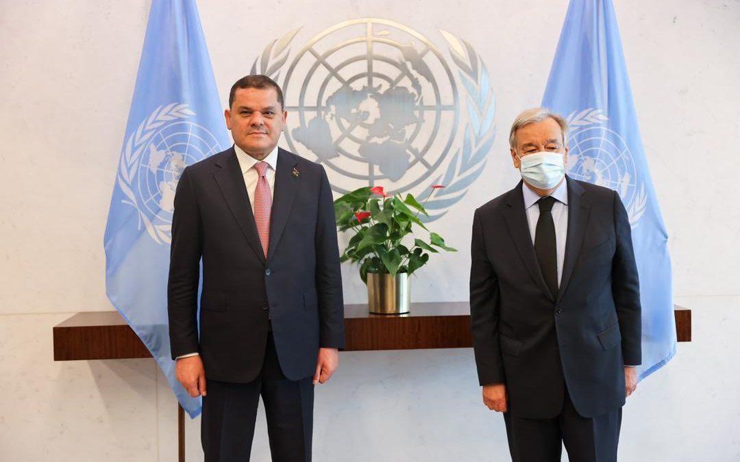 """UNSC: """"Importante svolgere elezioni"""""""