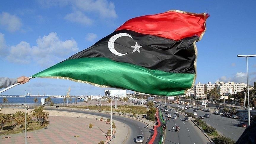 A Roma i colloqui intra-libici sulla legge elettorale