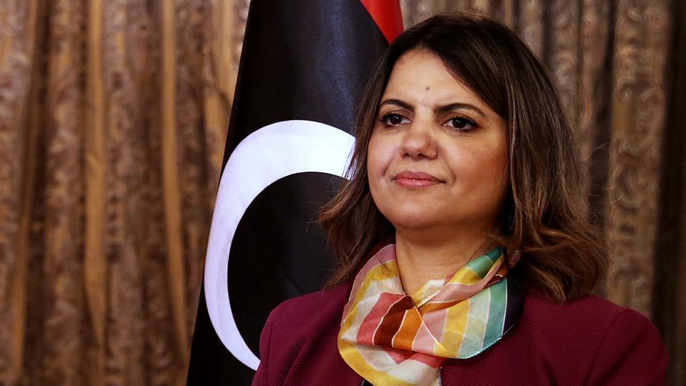 """Al-Mangoush: """"Le elezioni potrebbero essere posticipate"""""""