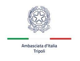"""L'Ambasciata italiana in Libia rettifica: """"Visti ai libici concessi anche durante la pandemia"""""""